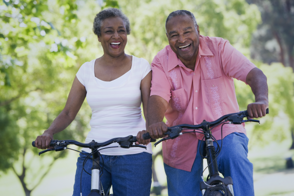 iKor Life Management for Seniors and Individuals with Disabilities